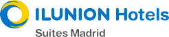 Ilunion suites madrid hotel ilunion suites madrid